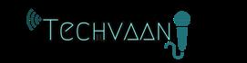 TechVaani