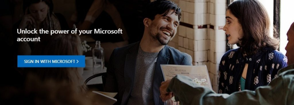 How to Change Microsoft Account Email Address: A Simple Guide