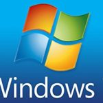 Find Windows 7 product key