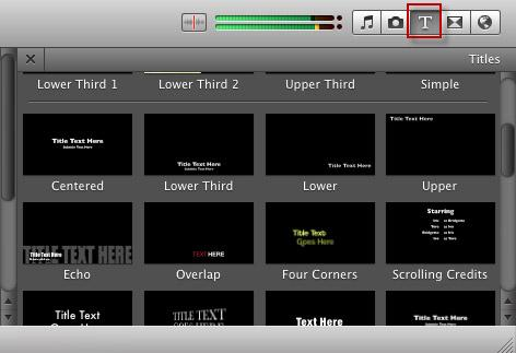How to Add Subtitles in iMovie: A Complete Step by Step Guide