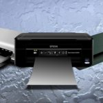 Black and White Inkjet Printer vs Monochrome Laser Printer